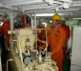 Crew Manning_Resize