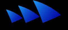 Warnow Star | AtlanticSM UA